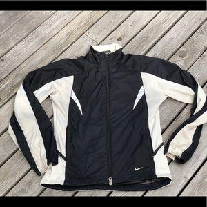 Women's Nike Track Jacket 4/6